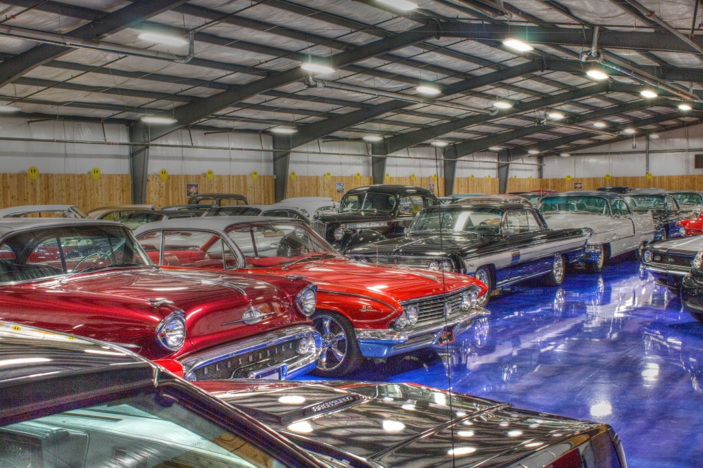Classic Car Museum-7_tonemapped